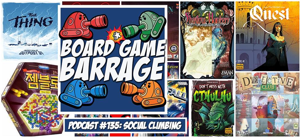 Bgb Games